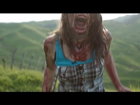 media horror movie suster keramas official