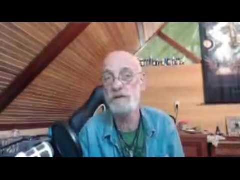 Max Igan: Enforce KL War Crimes Tribunal Palestinian genocide verdict against Israel