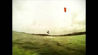 yt:quality=high kite movie M&W matinik GoPro