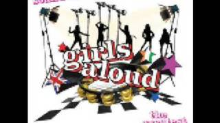 Watch Girls Aloud Money video
