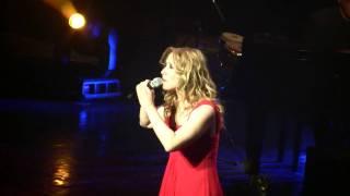 Vídeo 229 de Lara Fabian