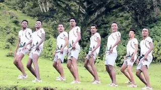 Ethiopian - Demeke Bitew - Tilili | ቲሊሊ - New Ethiopian Music 2016(Official Video)