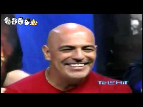 Perro Guarumo Y Mariachis Locos