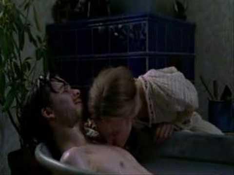 Doctor Zhivago - Hans & Keira