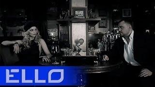 Стен feat. Татьяна Котова - Раствориться