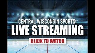 Moose Jaw Warriors VS Prince Albert Raiders, Live Stream (2018)