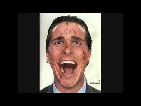I'm Gonna Kick Your Fucking Ass! - Christian Bale video