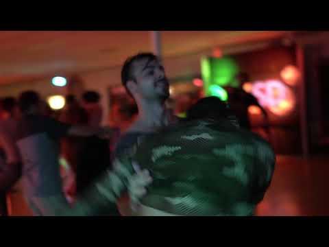 ZESD2018 Social Dances TBT v13 ~ Zouk Soul
