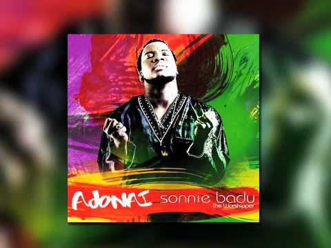 Sonnie Badu - Adonai ***new Single 2010*** video