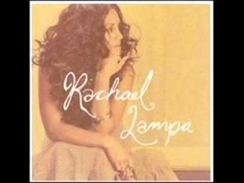Rachael Lampa - No Other One