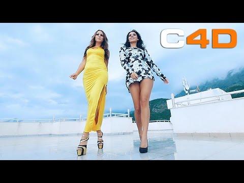 Šmizle Loši Su Na Dobrom Glasu music videos 2016 dance