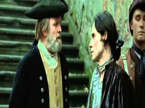 Планкетт и Маклейн