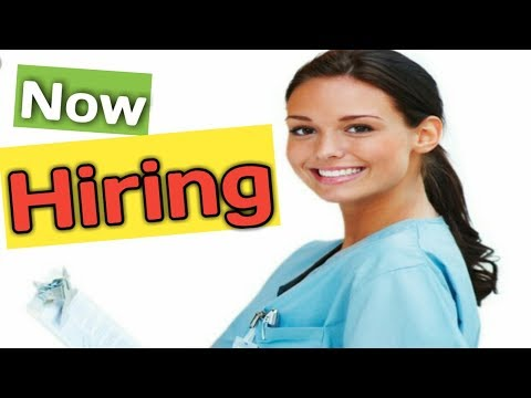 Work from home medical jobs | nursing student job