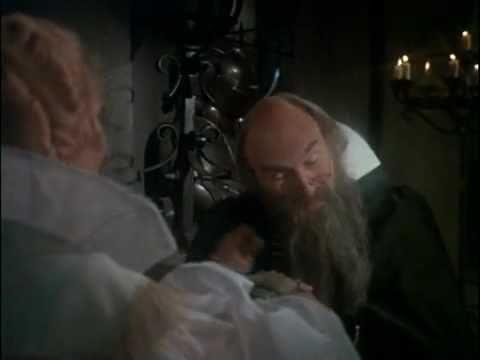 Countess Dracula (1971) - Trailer