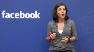 Consejos para optimizar tu presencia en Facebook 11