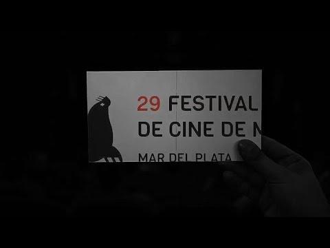Presentaron la 29na edición del Festival Internacional de Cine de Mar del Plata