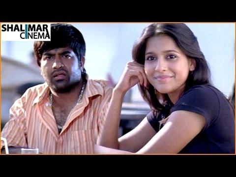 Vennela Kishore Comedy Scenes Back To Back || Telugu Latest Comedy Scenes || Shalimarcinema