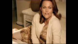 Watch Belinda Carlisle California video