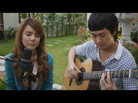 Say You Love Me - Mymp Cover จาก เอ - อีฟ video