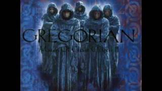 The Best Song Of Gregorian - Vero Amei