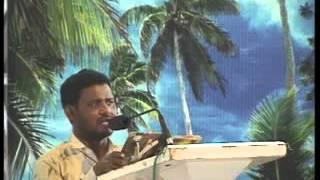 Dera Sacha Sauda Jis Dil Ma Guru KI jad hova 20-4-2010 .flv