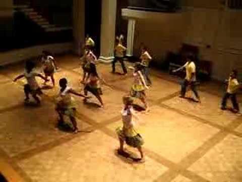Dhole Baje: Bollywood 90s Style