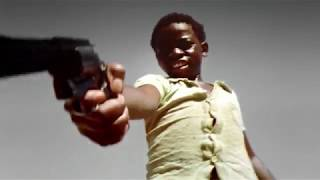 Ciudad de Dios (City of God) - trailer