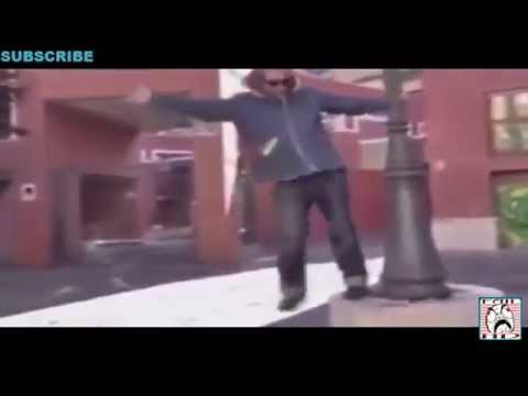 Best Fail Win Compilation February 2014 Week 1 - Fallfullhd video
