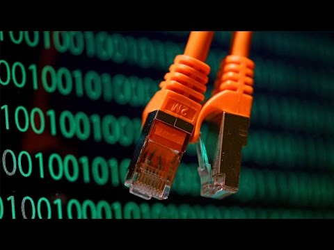 Net Neutrality Is On Its Deathbed