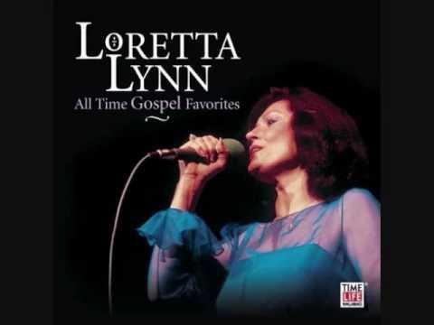 Loretta Lynn - I Feel Like Traveling On
