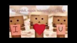 download lagu Kau Yang Kumau - Ladynthebandits gratis