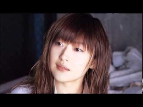 能登麻美子の画像 p1_38