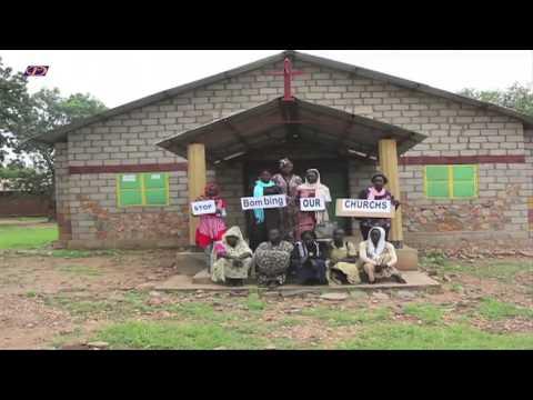 Sudan's Lost Generations- أجيال السودان الضائعة