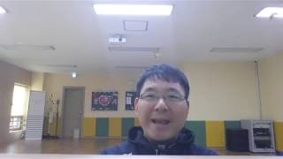 [EBS] Acts unit 13 사도행전 # 13 - 使徒行传 - 영어스크립트제공