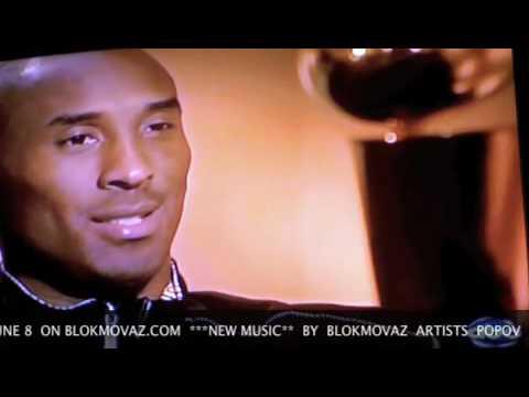 Kobe Bryant 2009 Finals. NBA FINALS 2009 KOBE BRYANT
