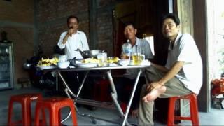 nhac song mong tuyen - khu pho ngay xua - ANH NAM - 23/07/2017