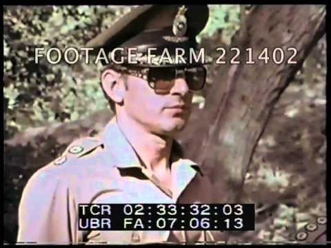 1973 Iran Pt. 2/2  221402-03.mp4