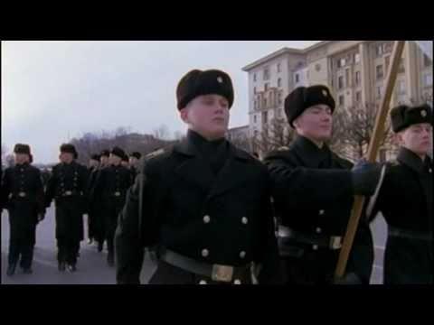 Mutiny on the Storozhevoy 1975 Part 1 of 3