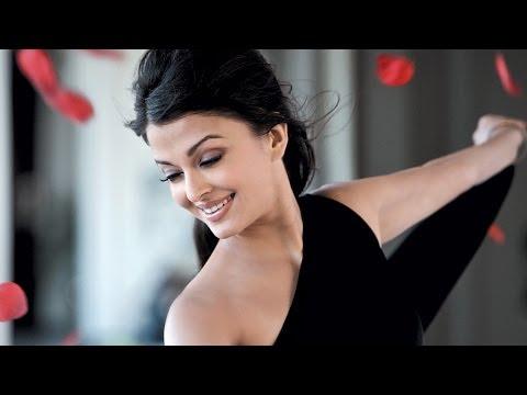 Tollywood Latest Gossip - 6 - Mahesh Babu Aishwarya Rai Prabhas...