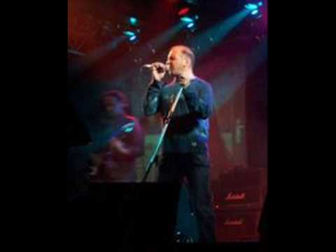 Marillion - Icon