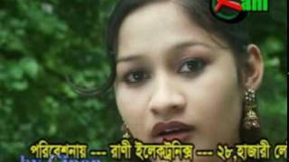 images of Magir Voda Bangladeshi Sn Bangla Khanki Magi Videos