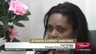 Ethiopia dam project could start generating power in June - የኢትዮዽያ ግድብ(ጊቤ 3) በጁን 2015 ስራ ይጀምራል