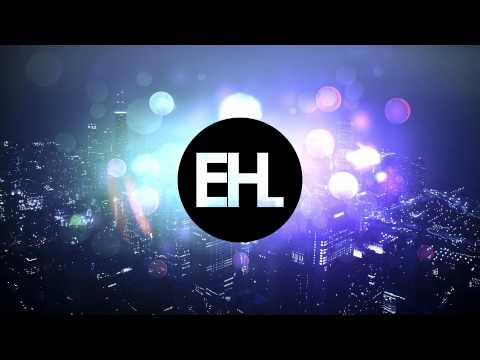 Electro House: Neftanger - Liquid Emotions (Original Mix) [Free]