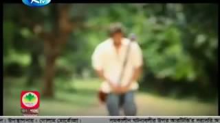 hridoy khan bangla songs