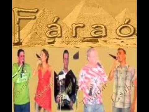 Fáraó - Mix 2. (Kabala)