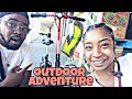 Affordable Things to do in 🛴 Downtown Long Beach California