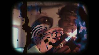 A$tack - L-O (Official Music Video) Prod. Oogie Mane
