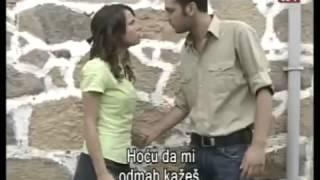 Oluja 19 Epizoda sa Prevodom - turska serija