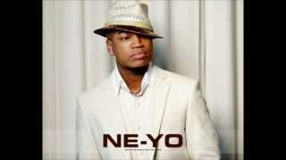 Watch Neyo My Road do My Thing video