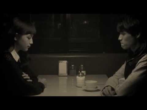 伊藤祥平 - WE ARE YOUNG (featuring 川口春奈)